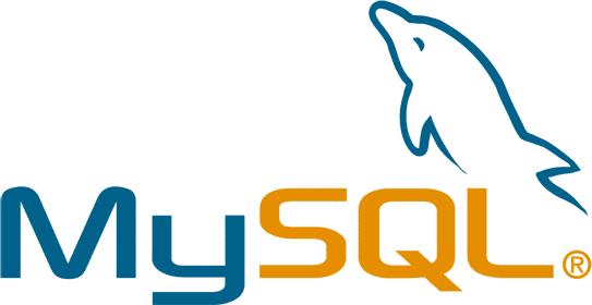 Softwave Ocean Use Technology